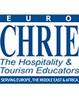 EuroCHRIE2020 logo